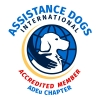 Assistance Dogs Europe