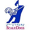 Scale Dogs